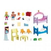 Set figurine - Camera copiilor