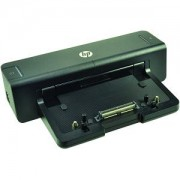 HP A7E32AA#AB9 Docking Station, HP replacement
