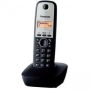 Безжичен DECT телефон Panasonic KX-TG1911FXG - CE, 1015146
