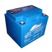 Batería para moto de agua 12V 38Ah Fullriver DC38-12