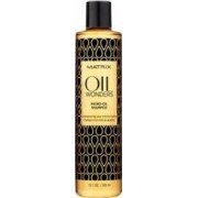 Sampon Matrix Total Results Oil Wonders Micro Oil 300ml