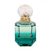 Roberto Cavalli Gemma di Paradiso Eau de Parfum 50 ml für Frauen