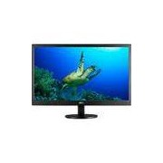 Monitor LED Widescreen 23.6 AOC M2470SWD Full HD