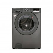 Hoover DHL14102DR3R1 10kg 1400 Spin Washing Machine -Graphite