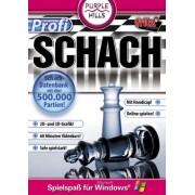 S.A.D. - Profi Schach V3 - Preis vom 18.10.2020 04:52:00 h
