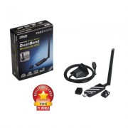 Asus USB-AC56 Dual-band Wireless-AC1200, USB + EKSPRESOWA WYSY?KA W 24H