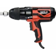 Pistol electric de impact Yato YT-82021 600 Nm 1/2 and rdquo 1020W