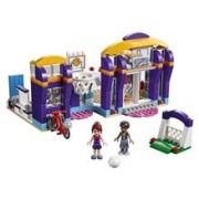 Lego® Friends Centrul Sportiv Din Heartlake - L41312