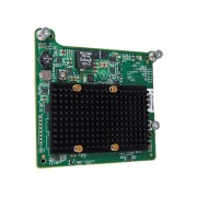 HPE QMH2672 16Gb Fibre Channel Host Bus Adapter [710608-B21] (на изплащане)
