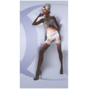 Gatta Wedding Collection - Bridal strip panty Bellissima