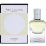 Hermès Jour d'Hermès Gardenia eau de parfum para mujer 50 ml