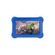 Tablet Multilaser Disney Vingadores 8GB