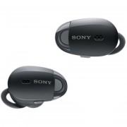 Sony Wf-1000x Cuffie In Ear Nero