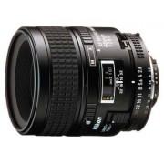 Nikon 60mm F/2.8D AF Micro - 2 Anni Di Garanzia In Italia