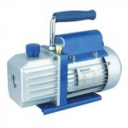 Pompa Vuoto Condizionatore Monostadio Professionale Tecnogas te1 42 Litri Min