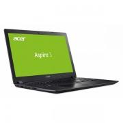 Laptop Acer Aspire A315-41-R8QL, NX.GY9EX.040, Linux NX.GY9EX.040
