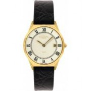 Rotary Mens Ultra Slim Watch