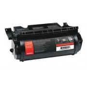Toner COMPATIBILE Ibm Infoprint 1532 1552 1572 75P6962 32K NERO