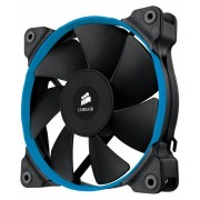 Corsair SP120 High Performance Edition CO-9050007-WW