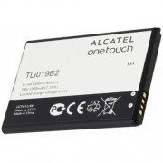 Alcatel TLi019B2 Оригинална Батерия