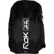 Aoking ROK-2018 Waterproof Backpack(Black, 10 L)