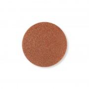 Mi Moneda ORO-19-S Oro Copper Small