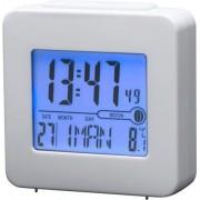 Radio alarm DENVER REC-34, Beli