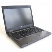 Laptop HP ProBook A4 3310M 320gb De D.D 4 GB Memoria Ram Maletin De Regalo Aluminio Cafe Probook 6465b Grafico Radion