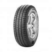 Anvelopa Iarna Pirelli 195/75R16C 110/108R Carrier Winter 10PR MS 3PMSF