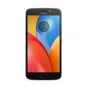 Smartphone Motorola Moto E4 Plus 16GB Gris Metalico