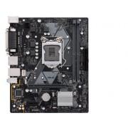 Placa de Baza ASUS PRIME H310M-D R2.0, Intel H310, Socket LGA 1151, DDR4