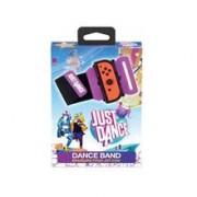 Accesoriu Just Dance 2020 Dance Band Joycon Nintendo Switch