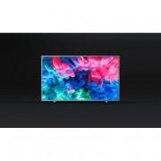 Philips 55PUS6523/12 Smart TV LED ultra sottile 4K