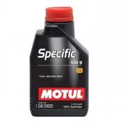 MOTUL Specific 948B 5W-20 1L motorolaj