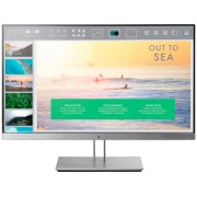 HP Monitor EliteDisplay E233 IPS LED Backlit (1FH46AA)