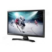 LG Téléviseur écran plat LG - 28TK410V