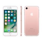 Apple iPhone 7 APPLE (4.7'' - 2 GB - 256 GB - Rosa Dorado)