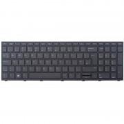 Tastatura laptop HP Probook 450 G5, 455 G5, 470 G5