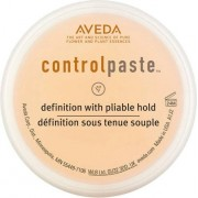 Aveda Control Paste™ Finishing Paste - 75 ml