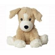 Juguetes BP Antikolika Thermo Teddy Puppy