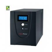 CyberPower UPS 2200EILCD 2200EILCD