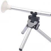 USB дигитален микроскоп 10x-200x
