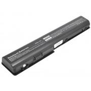 Baterie laptop Hp Pavilion DV8-1000