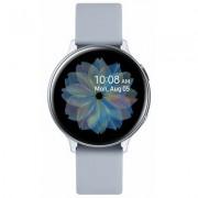 Samsung SmartWatch SAMSUNG Galaxy Watch Active2 Aluminium 44mm Srebrny SM-R820NZSAXEO