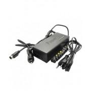 Univerzalni punjač za laptop 12-24V UNI-100W