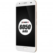 Ulefone power2 Memoria Super Grande para Smartphone de 5,5 pulgadas