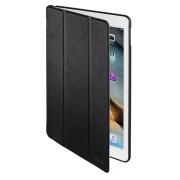 Hama 182385 Pochette pour tablette Fold pr Apple iPad Pro 12