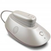 HoMedics Reducción del vello con luz pulsada intensa Duo Salon de HoMedics