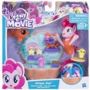 Фигурка, Пони с аксесоари, My Little Pony, C0682