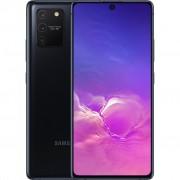 Samsung Galaxy S10 Lite 128 GB Zwart
